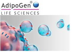Adipogen Life Sciences