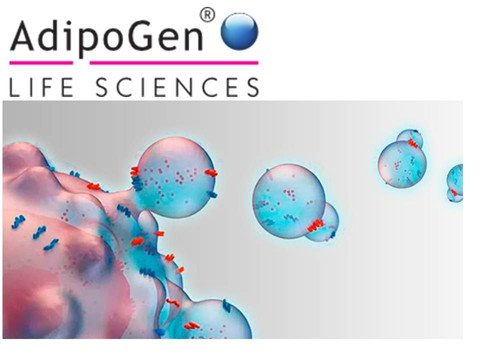 Adipogen Life Sciences