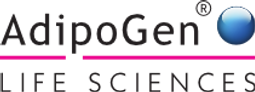 adipogen_logo.png