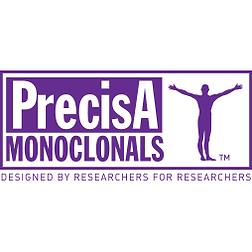 PrecisA-monoclonals-stamp.png