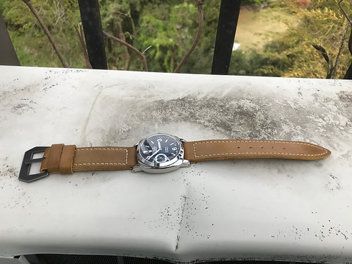 KEROX WATCH CO. EXPERIENCER