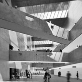 A.N.I.M.A. Cultural Center Grottammare (AP)
