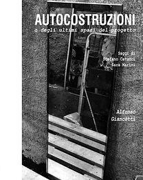 Autocostruzioni cover_edited_edited.jpg