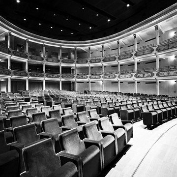 Teatro Ristori Verona