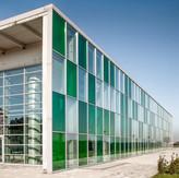 Romanina Sporting Center Roma