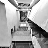Multipurpose Building Latina