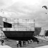 Cinema Palace Locarno