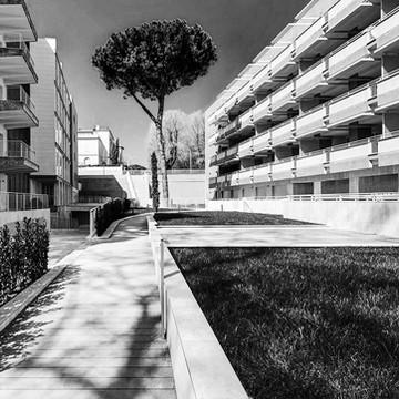 Domus Aventino Roma