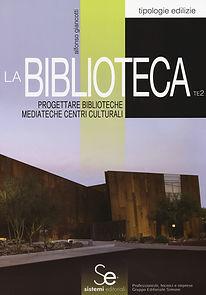 COVER BIBLIOTECHE.jpg
