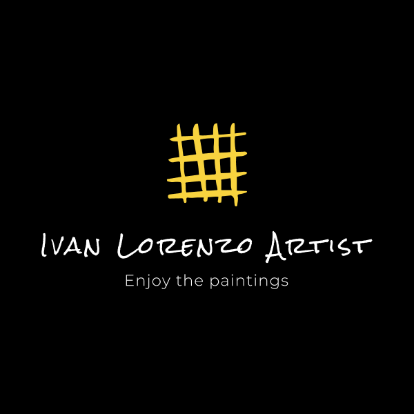ivan lorenzo artist