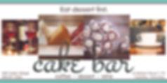 website cake ad.jpg
