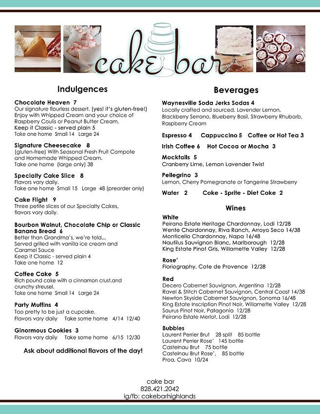 cake bar 4th st.jpg