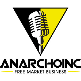 AnarchoInc