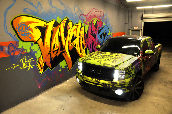 Wrap Shop with Truck 2.JPG