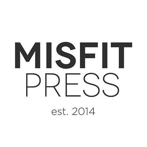 Misfit Press