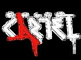 Graffiti Mural Logo