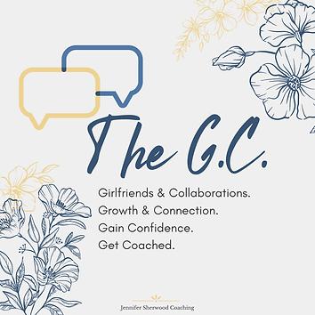 GC logo white .png