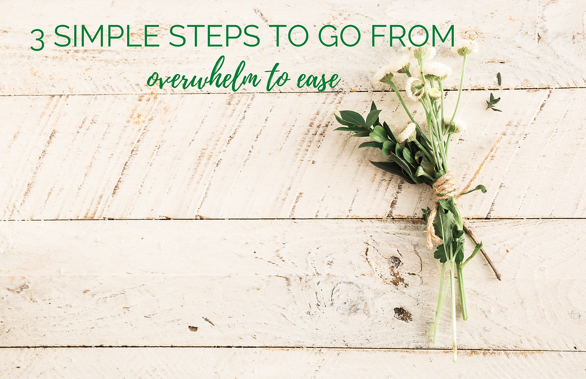 3simple steps to go from.png