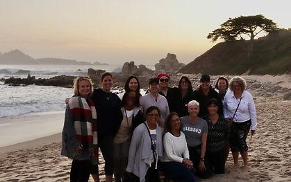 Group on beach (1).jpeg