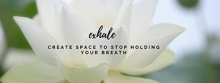 exhale virtual retreat (1).png