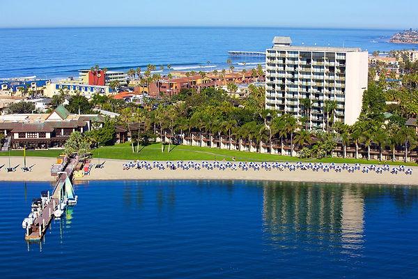 catamaran-resort-hotel aerial.jpeg