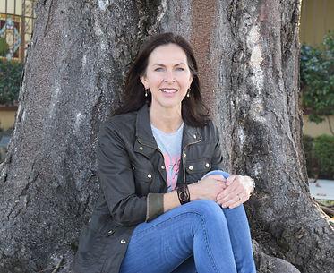 Jen tree 2020.JPG