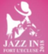 jazzin 2018.jpg