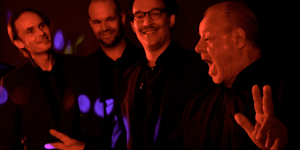 JPZ Jazz Band (1)