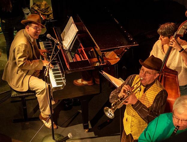Trad Jazz Corners Band.jpg