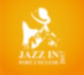 logo-jazzin-2017.png