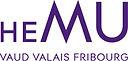 HEMU_Logo.jpg