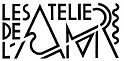 Logo Ateliers.png