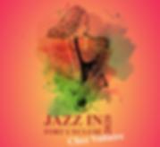 Jazz In Fort L'Ecluse Chez Voltaire 2020