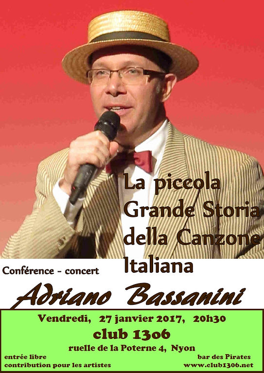 2017.01.27 affiche Canzone Italiana.jpg