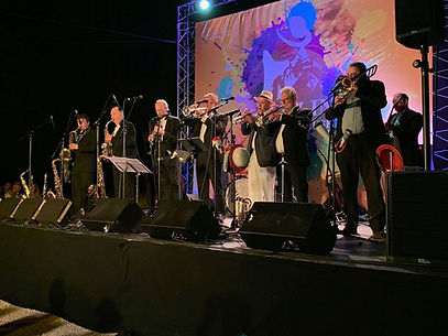 The BIG Chris Barber Band & Adriano.jpg