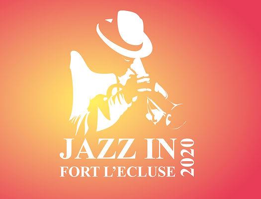 logo-jazzin-2020.jpg