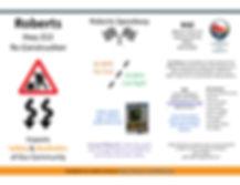 RISC Info Sheet.jpg