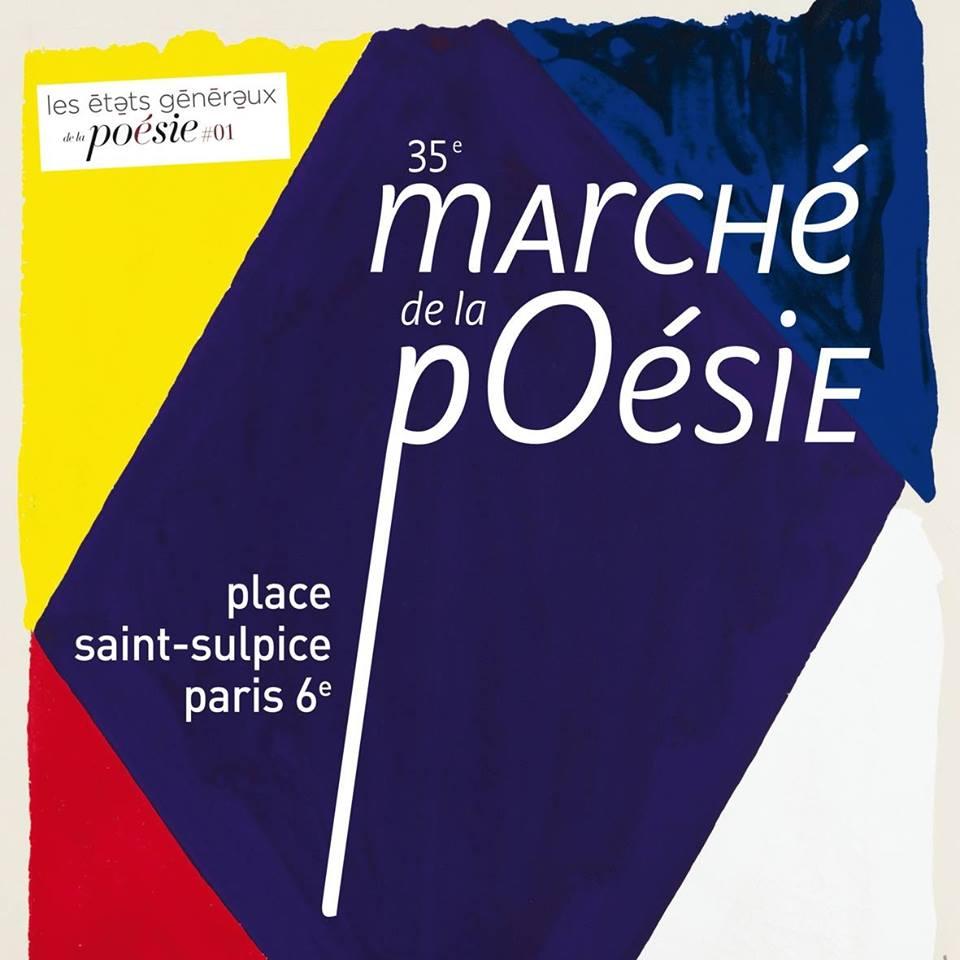 marché_de_la_poésie