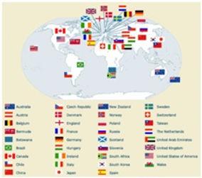worldwide map.jpg