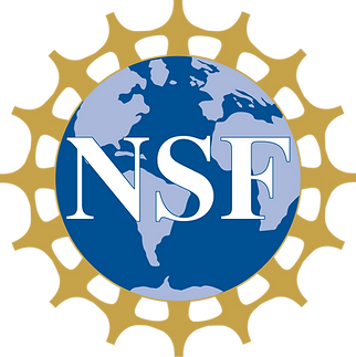 nsf-logo-national-science-foundation.png