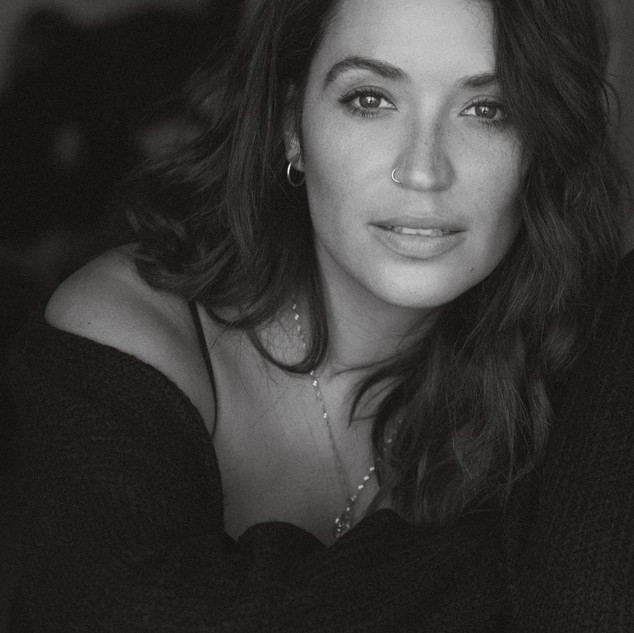 Kerry Bennett