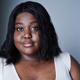 Christina Ngoyi