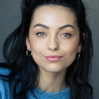 Jazmin Hudson-Owen