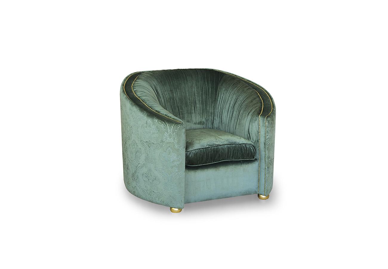 Марко кресло