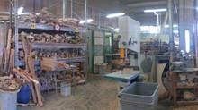 50 оттенков мебели. Часть 1.