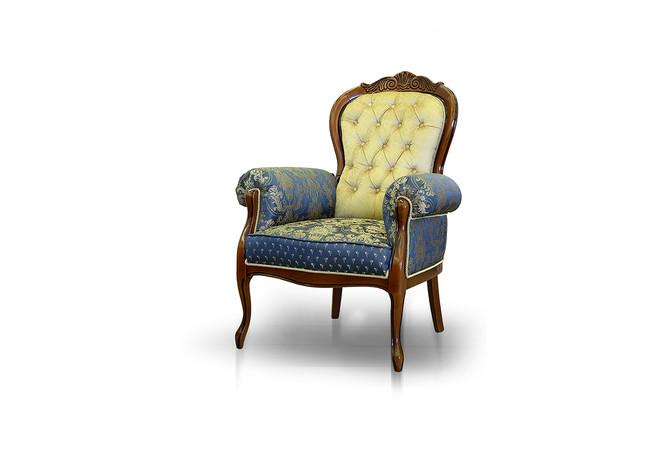 50 оттенков мебели. Часть 6.