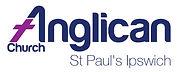 St-Pauls-Ipswich.jpg