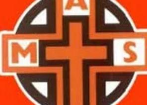 anglican mens society.jpg