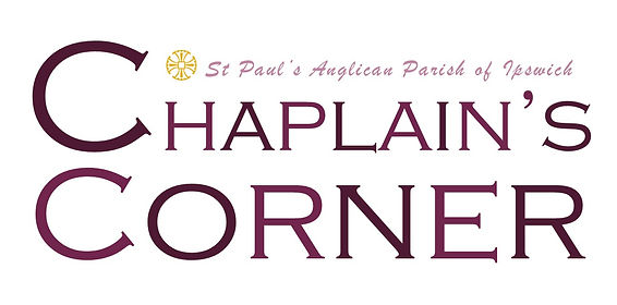 Chaplains Corder - facebook header.jpg