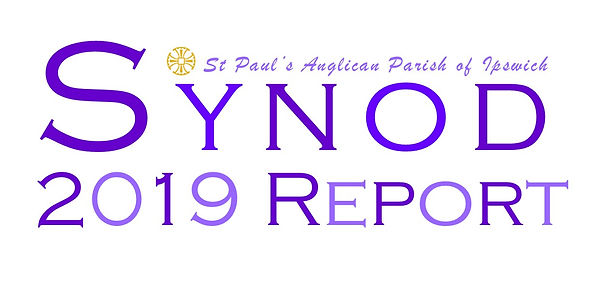 Synod report - facebook header.jpg